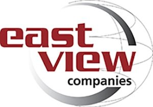 EastViewLogo3